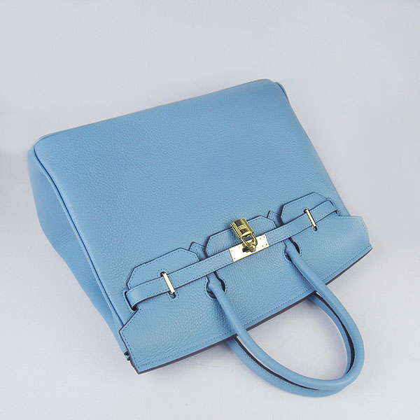 h hermes purses - Hermes Bag Price List 2012 Back Pack Are Extremely Classy
